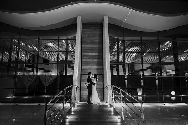 El día de tu boda: un sueño