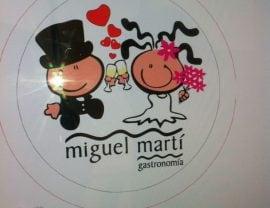 Detalles para personalizar la barra libre de tu boda en Castellón